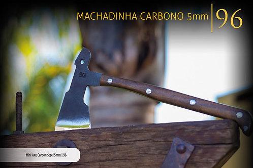 MACHADINHA CARBONO 5MM
