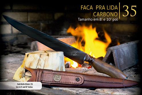 FACA PRA LIDA 5MM