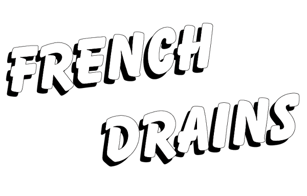 french drain text.png