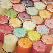PartyLite _ Fragrance And Home Décor.jpeg