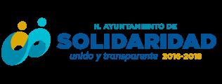 455x300-logo-Solidaridad17.png