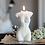 Thumbnail: Torso Candle
