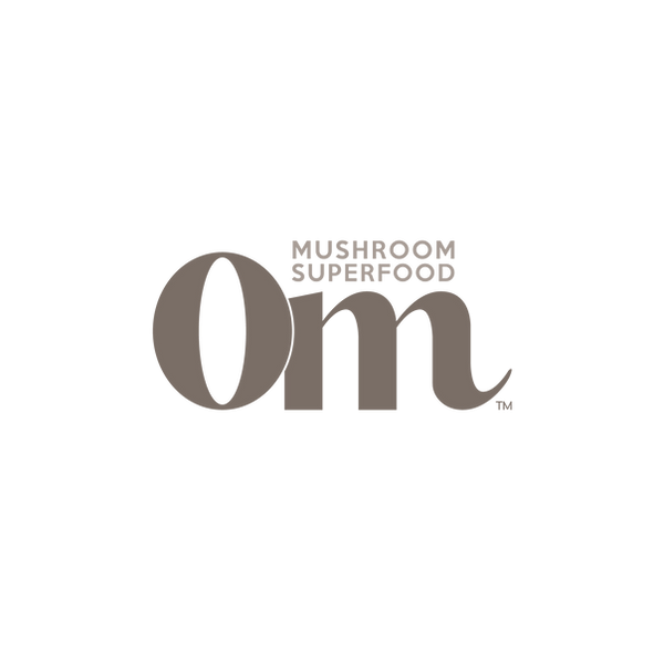 Om_Stacked_Logo_WarmGray.png