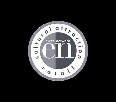 EN_Logo.png