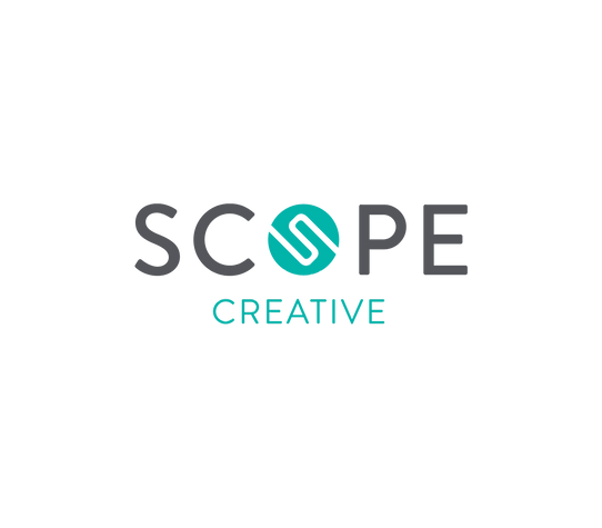 Scope_Creative_Logo.png