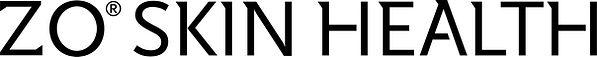 ZO Skin Health-Black_logo.jpg