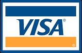 2000px-Old_Visa_Logo.png