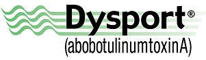 logo_dysport.jpg