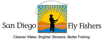 San Diego Fly Fishers a San Diego Fly Fishing Club