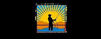 San Diego Fly Fishers a San Diego Fly Fishing Club