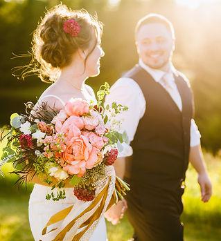 Klein Wedding-Abbie Justin-0268.jpg