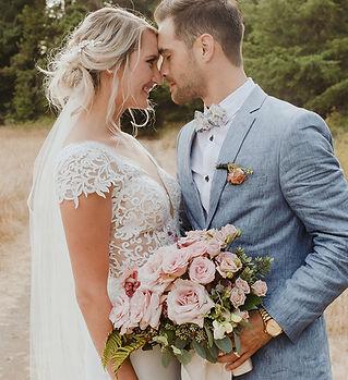 whidbey-island-wedding-washington-state-