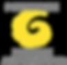 logo no bckgnd.png
