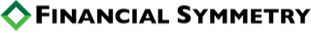 B0A6D91D-C5C7-4265-B827-C6D17E1C0E49.png