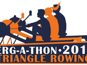 Join TRC for Erg-a-thon 2017!!
