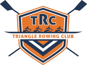 Triangle Rowing Club Continues to be a Powerhouse in NC competition