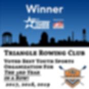 WINNER!-1.jpg