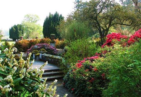dawyck gardens.jpg
