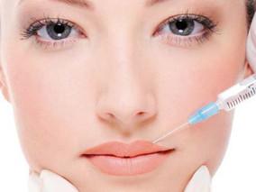Liminar que determina a suspensão da atuação dos cirurgiões-dentistas em procedimentos estéticos fac