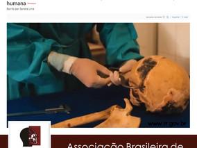 Peritos Odontolegistas de Roraima elucidaram a maior parte dos casos de identificação humana, aponta