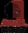 Ligas de Odontologia Legal: a ABOL quer conhecer vocês!
