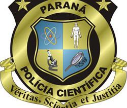 ABOL protocola ofício a respeito do concurso realizado no estado do Paraná