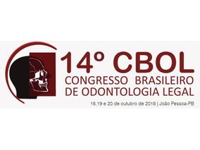 ATENÇÃO! Abriram as inscrições para o CBOL 2018