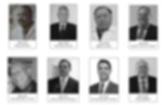 Presidentes ABOL.jpg