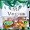 Thumbnail: Mr Vegan Sour Tongues