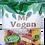 Thumbnail: Mr Vegan Sour Chips