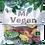 Thumbnail: Mr Vegan Sour Dummies