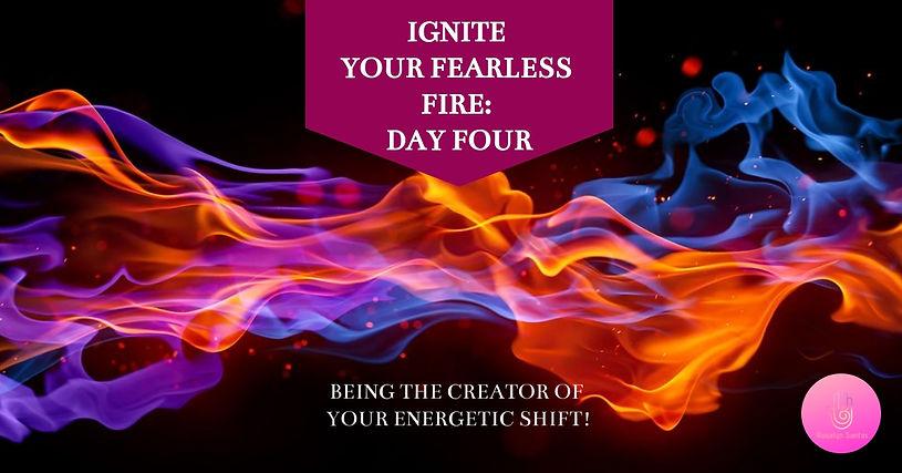 IYFF-Day-Four.jpg