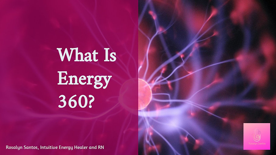 whatisenergy360.jpg