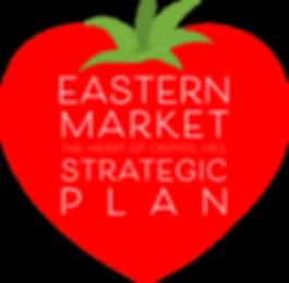 EMZ_logo.png