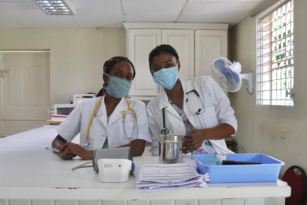 haiti doctors.jpg