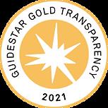 Guidestar-Gold-web-1-200x200.png