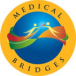 medical bridges logo 2.jpg
