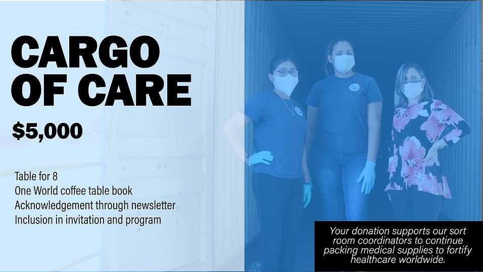 TMC Global Health Hero Promo (murad edition)-11.png