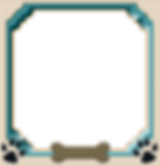 frame-1684392_1920 (1).png