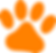 paw-296964_1280.png