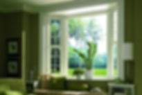 Prism-Platinum-Bay-Living-Room-600x400.j