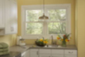 Simonton-Double-Hung-Windows-Laundry-Roo