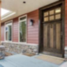 focal-point-custom-doors-3.jpg
