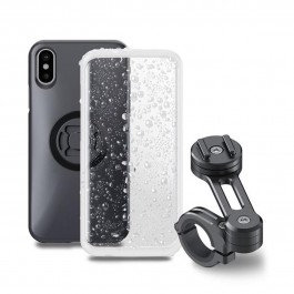 SP CONNECT MOTO BUNDLE - I PHONE XS MAX