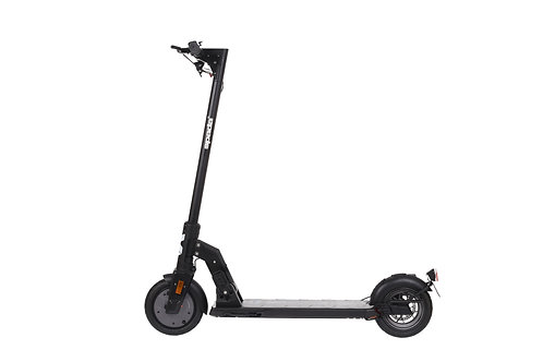 Kinetic Pro E-Scooter - FREE SHIPPING