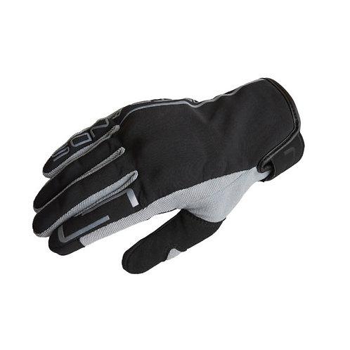 EKE Summer Gloves by Lindstrands