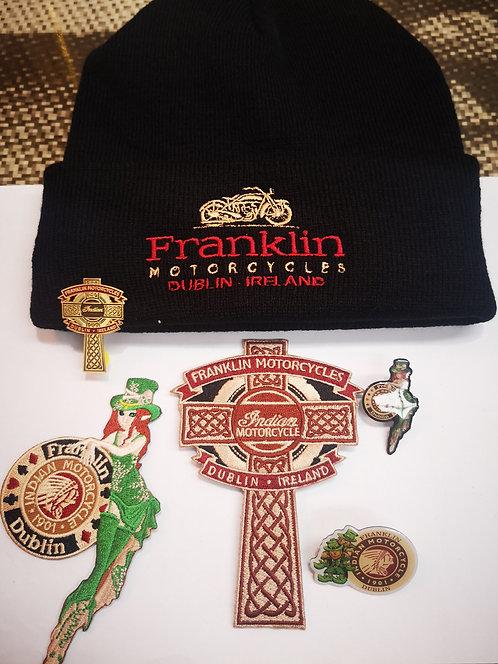 Bundle by Franklins  - Save $$$$