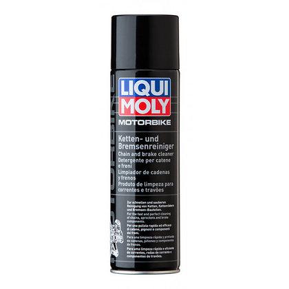 Liqui Moly Chain Lube