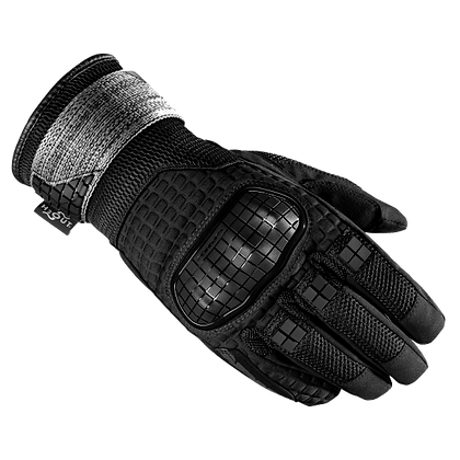 Spidi Rainwarrior H2Out Motorcycle Gloves