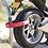 Thumbnail: LITELOK GOLD MOTO 108